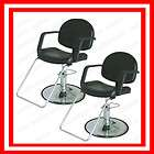Hair Equipment, All Purpose Barber Chair items in SalonUsa store on