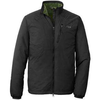 Outdoor Research Mens Frostline Jacket 727602194455