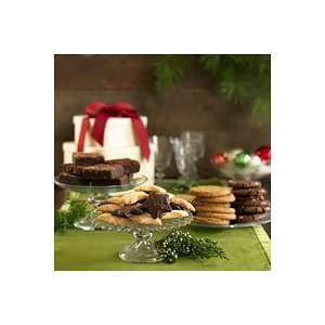 Santas Sleigh Ride Gift Collection  Grocery & Gourmet