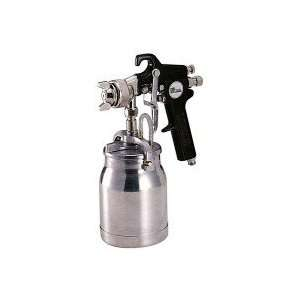 Heavy Duty Production Paint Gun  Industrial & Scientific