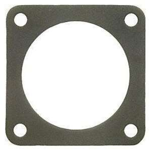 Fel Pro 61082 Fuel Injection Throttle Body Mounting Gasket Automotive