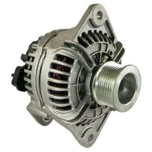 This is a Brand New Alternator Fits John Deere Graders 670D 670G 672D