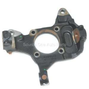 SILVERADO SIERRA SUBURBAN YUKON TAHOE H2 FRONT RIGHT RH BRAKE KNUCKLE