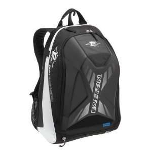 Academy Sports EASTON Rival Bat Pack