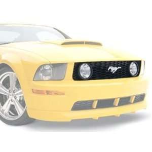 GT Styling GT041FC 05 09 Ford Mustang GT Fog / Driving Light Covers