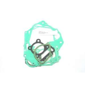 TB GPX / YX 150/150 Full Gasket set Automotive