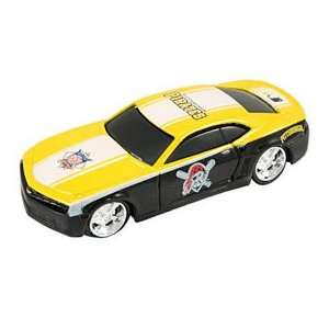 MLB Pittsburgh Pirates 164 Camaro Die Cast Car