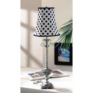 53804 CBK Lighting Table Lamp Collection lighting