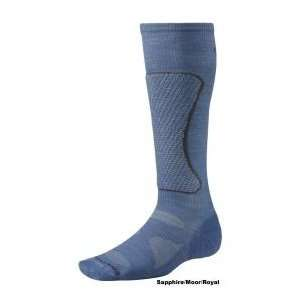 Smartwool PHD Ski Race Sock   Womens