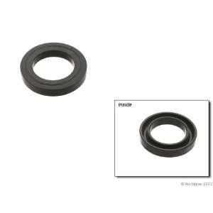 Payen Spark Plug Tube Seal Automotive
