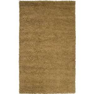 Cirrus Collection Hand Woven Wool Area Rug 8.00 x 10.00