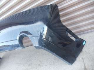 FORD MUSTANG GT REAR BUMPER COVER OEM 05 06 07 08 09