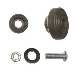 Campbell 6501000 Replacement Cam/Pad Kit for 1 ton SAC