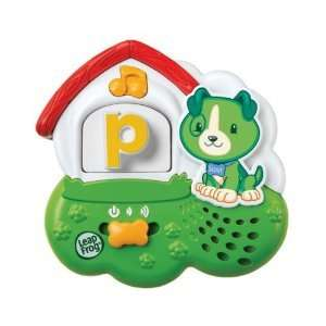 link toys hobbies educational learning systems leapfrog fridge phonics