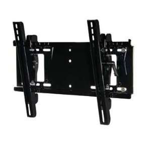 Universal Tilt Wall Mount for 23 46 inch LCD TVs Electronics