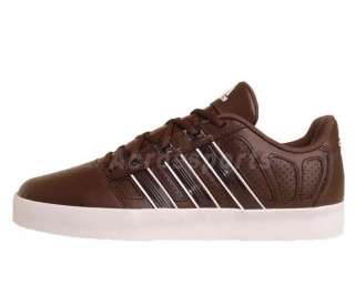 Frame Dark Brown 2011 New Mens Low Cut Basketball Shoes G20914