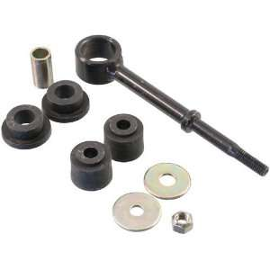 New Ford F 150/F 250 Sway Bar Link Kit 80 81 82 83 84 85 86 87 88 89