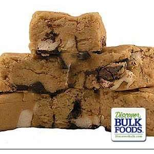 Country Fresh Peanut Butter Explosion Fudge   6lb  Grocery