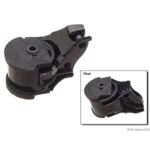 OES Genuine Engine Mount for select Acura Integra models Automotive