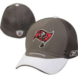 Tampa Bay Buccaneers 2007 NFL Draft Hat