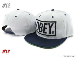 Snapback Hats adjustable Baseball Cap Hip Hop 25 style choice