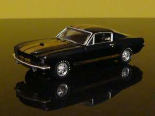 Hot Wheels 66 Hertz Shelby Mustang GT 350H 1/64 Scale Ltd Edit 7