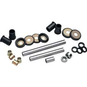 Moose Rear Independent Suspension Kits 50 1045 Automotive