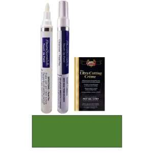 Pearl Metallic Paint Pen Kit for 2003 Mitsubishi Montero Sport (G70