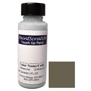for 2012 Mercedes Benz M Class (color code 796/8796) and Clearcoat
