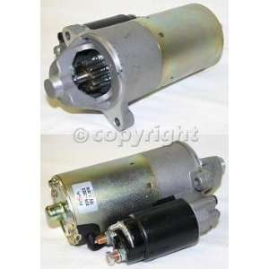 com STARTER ford MUSTANG 96 04 mercury GRAND MARQUIS lincoln TOWN CAR