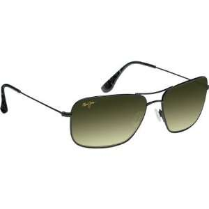 Maui Jim Wiki Wiki Sunglasses   Polarized  Sports
