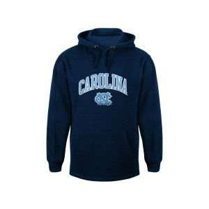 North Carolina Tar Heels NCAA Youth Hoody Fleece