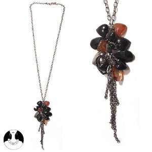 Women Dark Romance Fashion Jewelry / Hair Accessories Heart Jewelry