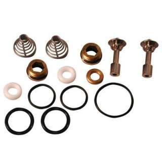 DANCO Repair Kit for American Standard Tub and Shower Faucet