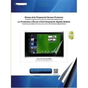 New   Green Onions Supply Screen Protector   KZ8304