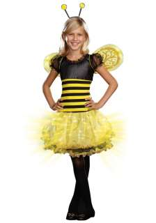 Home Theme Halloween Costumes Animal & Bug Costumes Bumble Bee