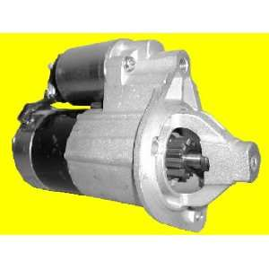 DB Electrical SMT0152 Starter Dodge Dakota Pickup Truck 2