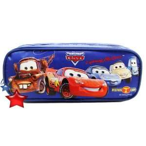 Disney Cars Pencil Case Bag, Disney Cars Backpacks also