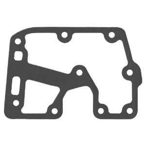 18 2714 Marine Exhaust Cover Gasket for Mercury/Mariner Outboard Motor