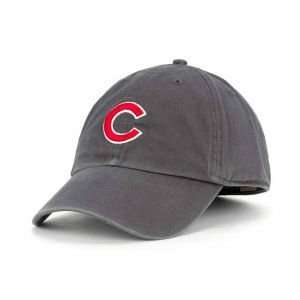 Chicago Cubs MLB Franchise Hat
