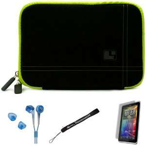 Includes a Anti Glare Screen Protector Cell Phones & Accessories