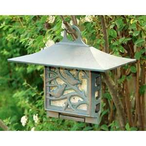 Bird Feeders, Nuthatch Bird Feeder, Suet Fill