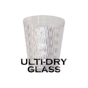 Ulti Dry Glass by Visual Magic Toys & Games