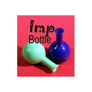 Imp Bottle   Beginner / Close Up / General Magic T Toys