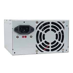 HP 200W 20 pin ATX Power Supply Electronics