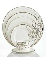 China at    Kate Spade Fine China, Kate Spade Lenox China